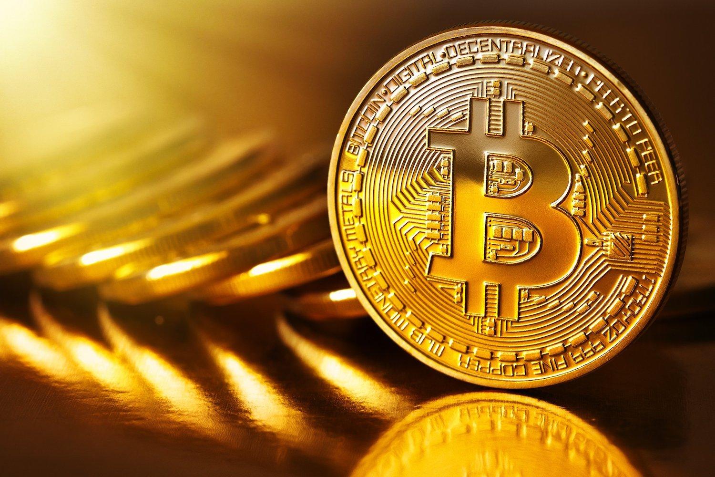 analista bitcoin siti trading migliori